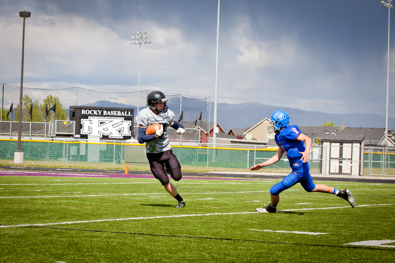 Broncos V vs BK V 006