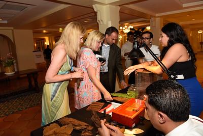 D3_Awards_Dinner_PM-162