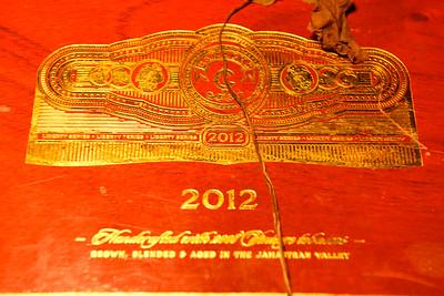 D3_Awards_Dinner_PM-146