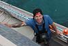 D2 Great Barrier Reef_CD1-187