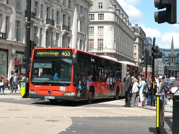 Brighton & Hove 123 110722 London