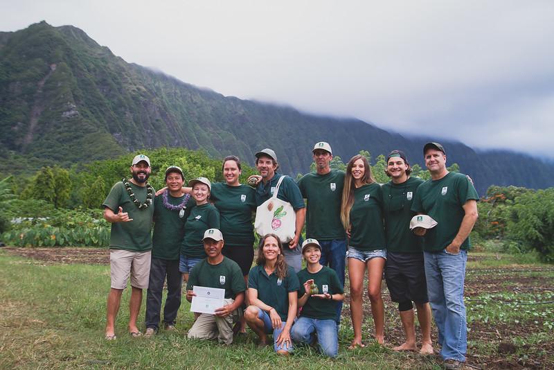 2017-06-18-GoFarm-Hawaii-Windward-AgPro-Graduation-IMG_3234