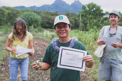 2017-06-18-GoFarm-Hawaii-Windward-AgPro-Graduation-IMG_3184