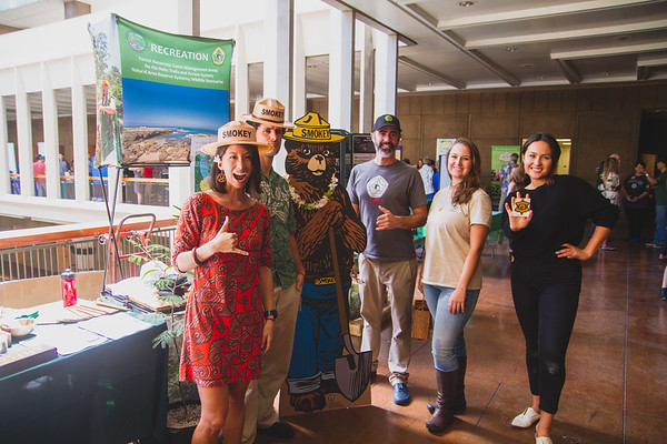 20180215-AgDay-At-The-Capitol-IMG_1737