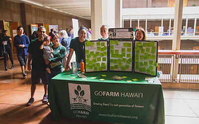 20180215-AgDay-At-The-Capitol-IMG_1722