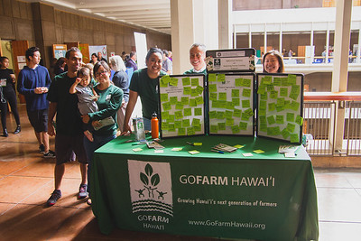 20180215-AgDay-At-The-Capitol-IMG_1723