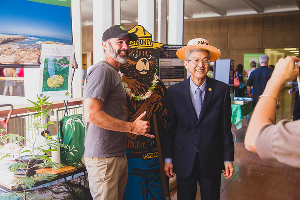 20180215-AgDay-At-The-Capitol-IMG_1732