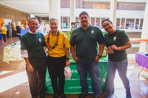 20180215-AgDay-At-The-Capitol-IMG_1741
