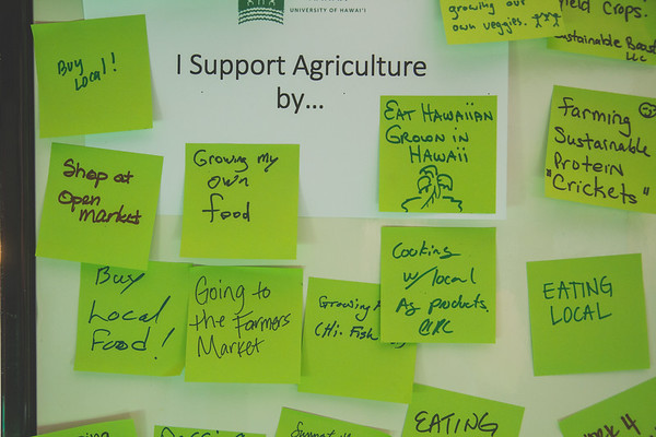 20180215-AgDay-At-The-Capitol-IMG_1728