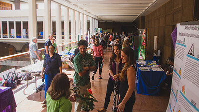 20180215-AgDay-At-The-Capitol-IMG_1725