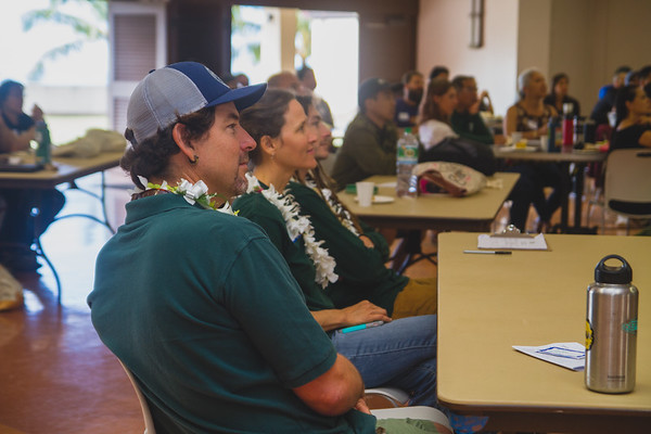 20180217-GoFarm-Hawaii-Alumni-Conference-IMG_1781