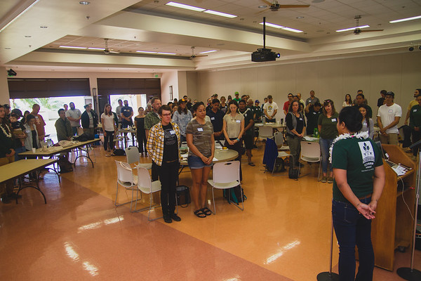 20180217-GoFarm-Hawaii-Alumni-Conference-IMG_1767