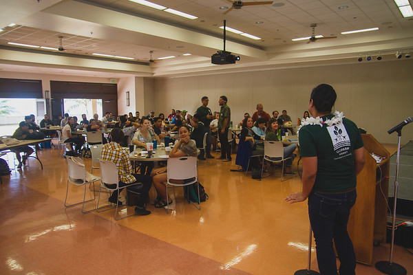 20180217-GoFarm-Hawaii-Alumni-Conference-IMG_1758