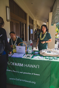 20180217-GoFarm-Hawaii-Alumni-Conference-IMG_1750