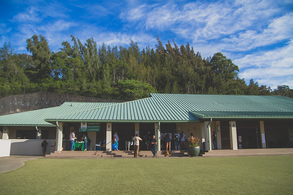 20180217-GoFarm-Hawaii-Alumni-Conference-IMG_1744