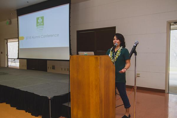 20180217-GoFarm-Hawaii-Alumni-Conference-IMG_1772