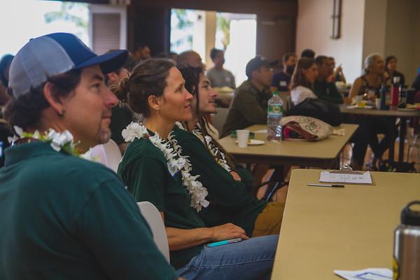 20180217-GoFarm-Hawaii-Alumni-Conference-IMG_1782