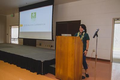 20180217-GoFarm-Hawaii-Alumni-Conference-IMG_1775