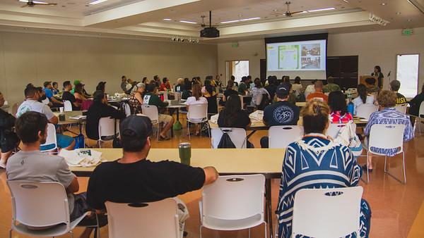 20180217-GoFarm-Hawaii-Alumni-Conference-IMG_1780