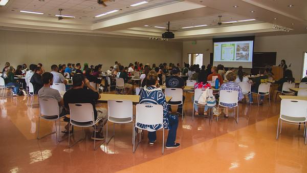 20180217-GoFarm-Hawaii-Alumni-Conference-IMG_1779