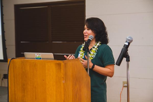 20180217-GoFarm-Hawaii-Alumni-Conference-IMG_1769