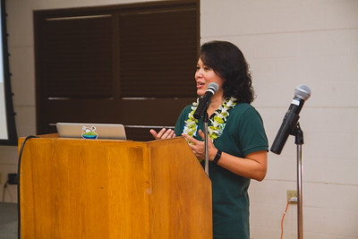 20180217-GoFarm-Hawaii-Alumni-Conference-IMG_1769