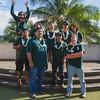 20180217-GoFarm-Hawaii-Alumni-Conference-IMG_1835