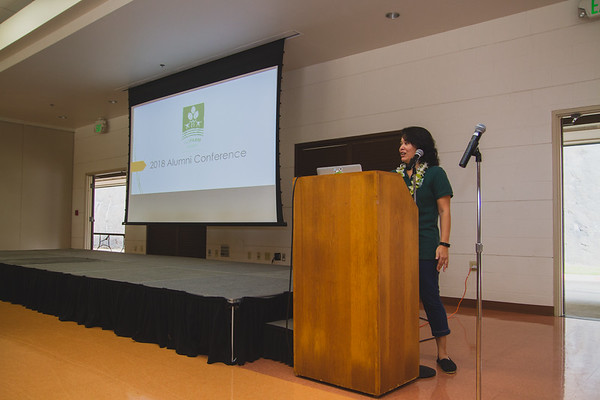 20180217-GoFarm-Hawaii-Alumni-Conference-IMG_1774