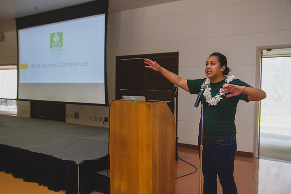 20180217-GoFarm-Hawaii-Alumni-Conference-IMG_1762