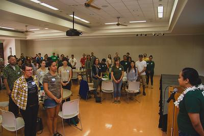 20180217-GoFarm-Hawaii-Alumni-Conference-IMG_1765