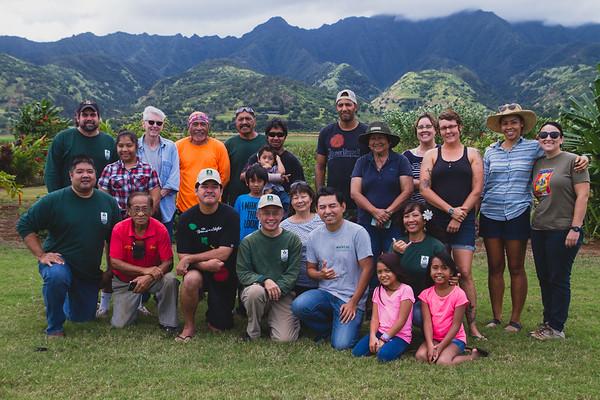 2016-11-05-GoFarm-AgPro-Graduation-Waialua-IMG_4639