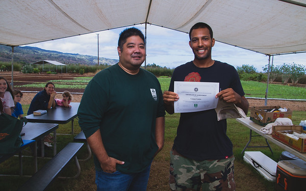 2016-11-05-GoFarm-AgPro-Graduation-Waialua-IMG_4629