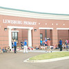 Lewisburg Primary School