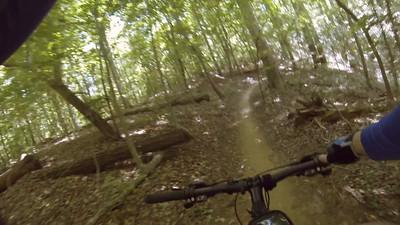 GoPro North Carolina