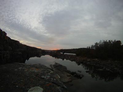 GOPR7273.JPG GoPro sunset shoot