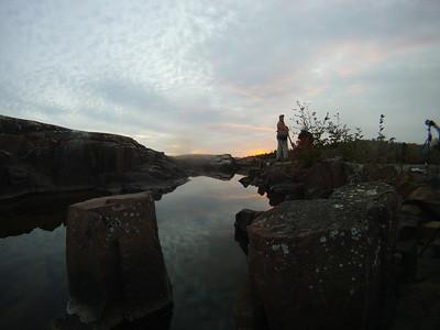 GOPR7249.JPG GoPro sunset shoot