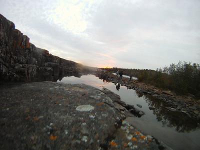 GOPR7261.JPG GoPro sunset shoot