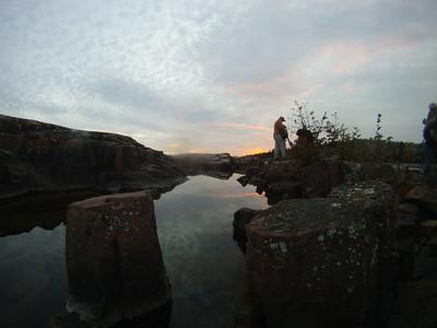 GOPR7252.JPG GoPro sunset shoot
