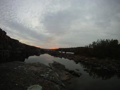 GOPR7270.JPG GoPro sunset shoot