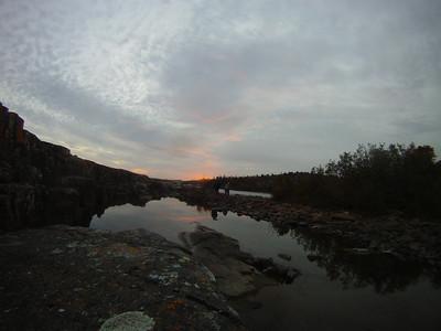 GOPR7263.JPG GoPro sunset shoot