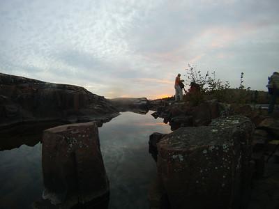 GOPR7253.JPG GoPro sunset shoot
