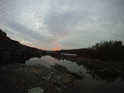 GOPR7266.JPG GoPro sunset shoot