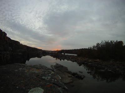GOPR7267.JPG GoPro sunset shoot