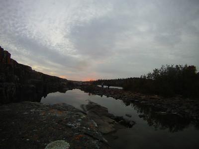 GOPR7272.JPG GoPro sunset shoot