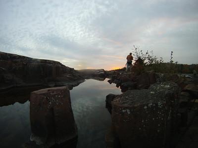 GOPR7244.JPG GoPro sunset shoot