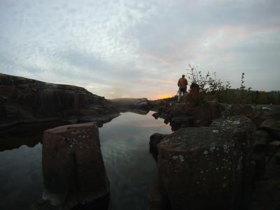GOPR7247.JPG GoPro sunset shoot