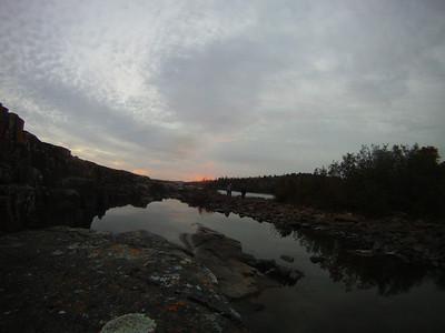 GOPR7271.JPG GoPro sunset shoot
