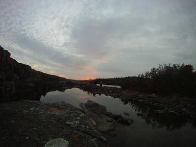 GOPR7264.JPG GoPro sunset shoot