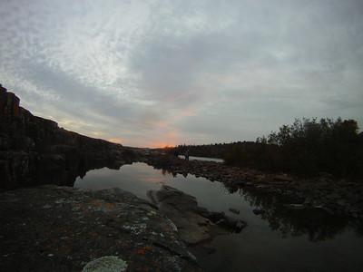 GOPR7265.JPG GoPro sunset shoot