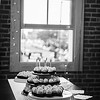 123_5TH_PARTY_BW